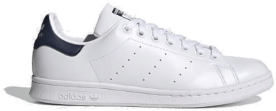 adidas Stan Smith White FX5501