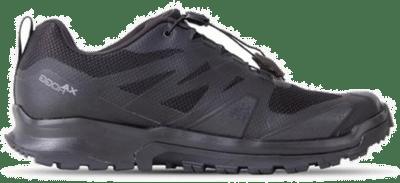 Salomon XA ROGG GTX Zwart L41113300