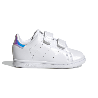 adidas Stan Smith Cloud White FX7537