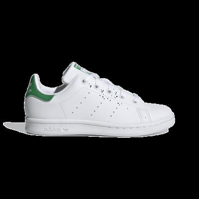 adidas Originals Stan Smith Ps White FX7524