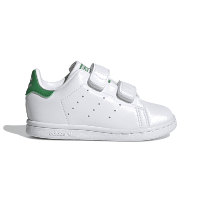 adidas Stan Smith Primegreen White FX7532