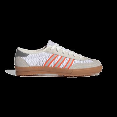 adidas Tischtennis Cloud White FX5645