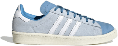 adidas Wmns Campus 80s Blue FY3549