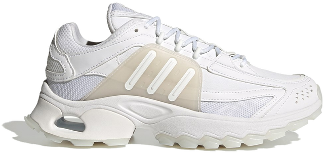 adidas Thesia Cloud White FY4634