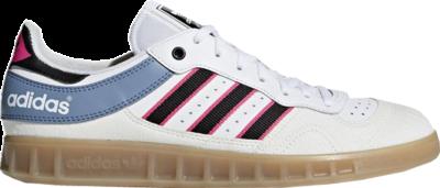 adidas Handball Top White Black Pink CQ2313