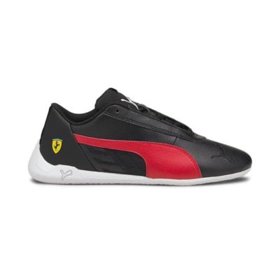 Puma Scuderia Ferrari Race R-Cat Motorsport schoenen 306546_04