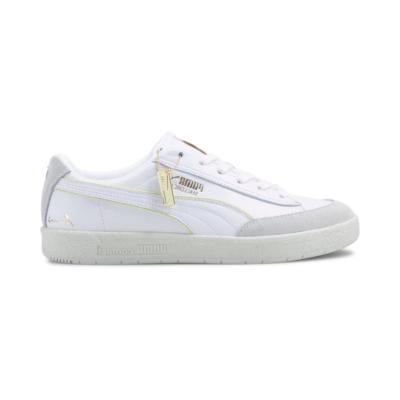 Puma Mallorca RDL FS White  375916-01