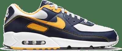 Nike Air Max 90 Blue DC9845-101