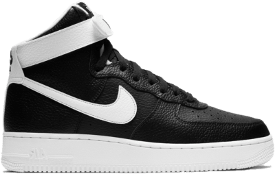 "Nike Air Force 1 07 ""High"" CT2303-002"