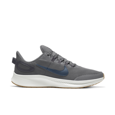 Nike Run All Day 2 Grijs CD0223-010