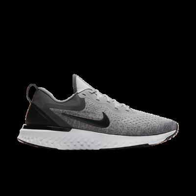 Nike Odyssey React 'Cool Grey' Grey AO9819-003