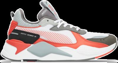 "PUMA Sportstyle RS-X Toys ""Puma White"" 36944920"