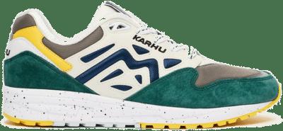 """Karhu Legacy 96 """"Blue Spruce"""" F806018"""