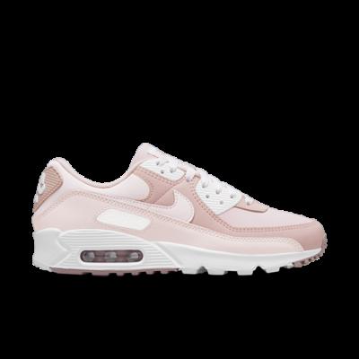 """Nike Air Max 90 """"Barely Rose"""" DJ3862-600"""