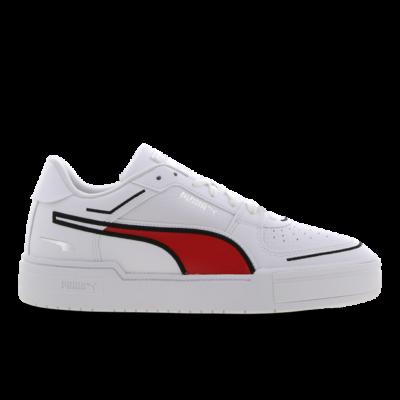 Puma CA Pro White 382851 01