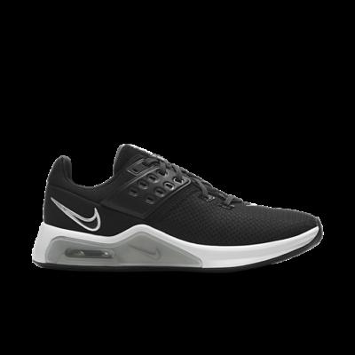 Nike Air Max Bella TR 4 Zwart CW3398-002