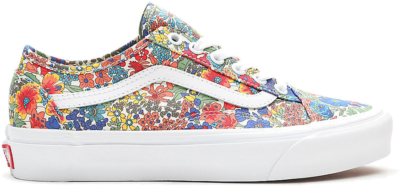 Vans UA Old Skool Tapered (Liberty Fabrics) Multicolor  VN0A54F44TW1