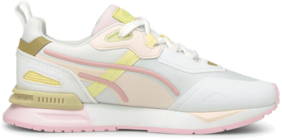 Puma Mirage Tech sneakers 381118_13