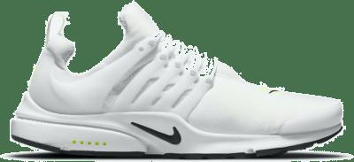 Nike Presto Black DJ6879-100