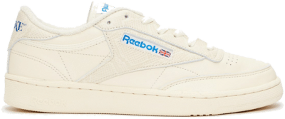 Reebok Club c 85 x Awake Ny White H03328