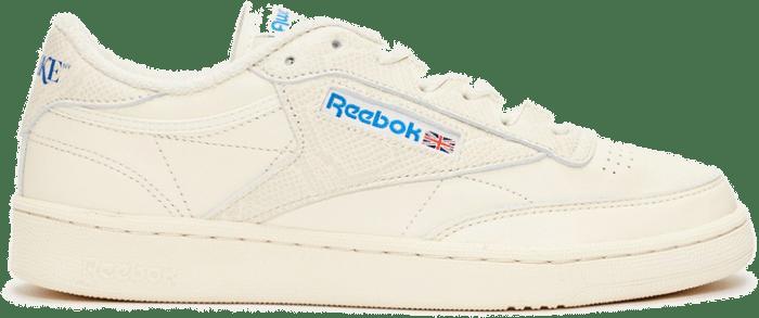 Reebok Club c 85 x Awake Ny White H03328