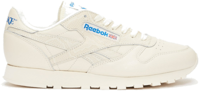 Reebok Classic Leather x Awake Ny White H03327