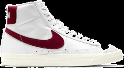 Nike BLAZER MID '77 VNTG BQ6806-111