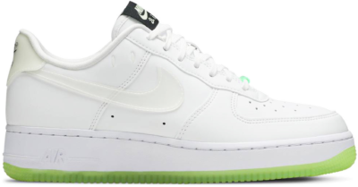 Nike Air Force 1 Low 07 Have a Nike Day (W) CT3228-100