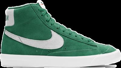 Nike Blazer Mid 77 Pine Green CI1172-301