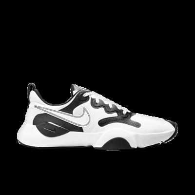Nike SpeedRep Wit CU3579-101