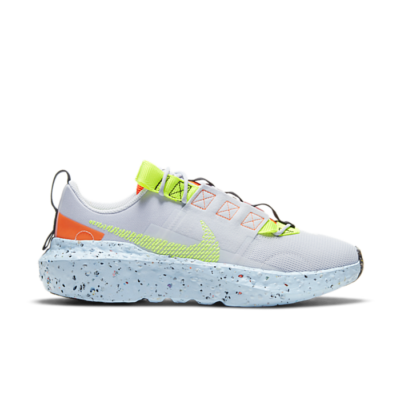 Nike Crater Impact Grey CW2386-002