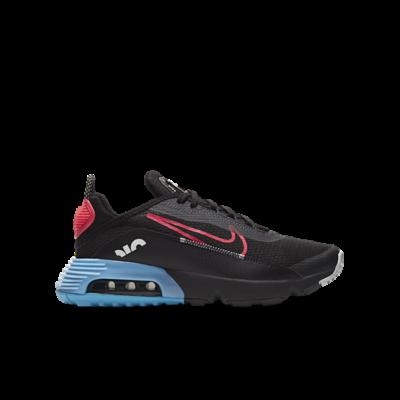 Nike Air Max 270 White DJ4608-001