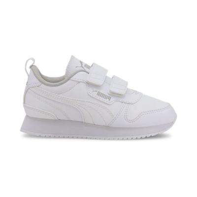 Puma R78 sneakers Grijs / Wit 374429_02