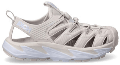 Hopara sneakers Wit