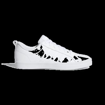 adidas VS Pace Cloud White DA9997