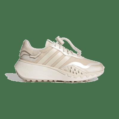 adidas Choigo Runner Beige GW0177