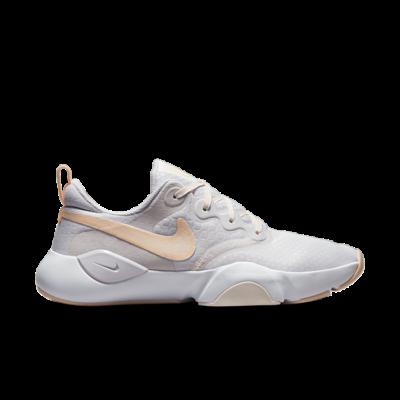 Nike SpeedRep Paars CU3583-500