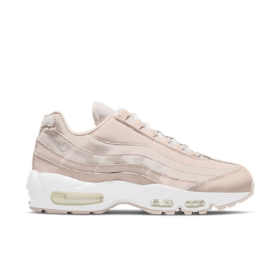 "Nike Air Max 95 ""Pink Oxford"" DJ3859-600"