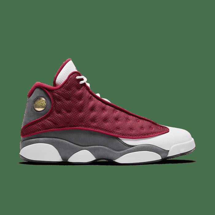 """Air Jordan 13 RETRO """"RED FLINT"""" DJ5982-600"""
