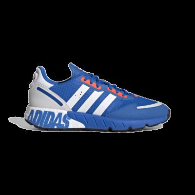 adidas ZX 1K Boost Glow Blue H68720