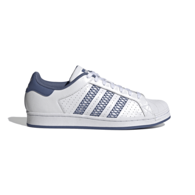 adidas Superstar Cloud White FX5556