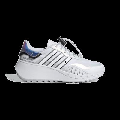 adidas Choigo Cloud White FY6505