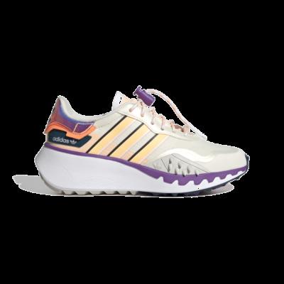 adidas Choigo Cream White FY6518