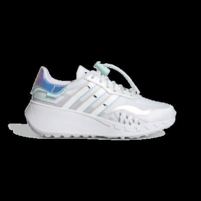 adidas Choigo Cloud White FY6504