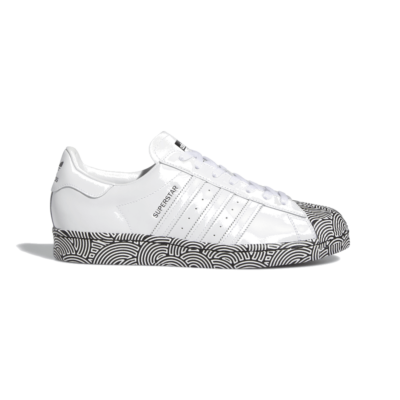 adidas Superstar Cloud White FY1588