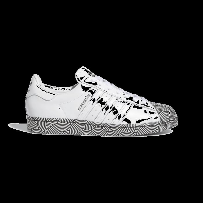 adidas Superstar Cloud White FY1588