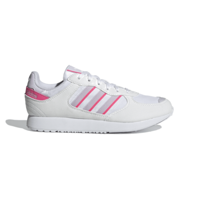 adidas Special 21 Cloud White FY7933