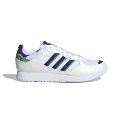 adidas Special 21 Cloud White FY7934