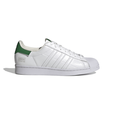 adidas Superstar Cloud White FY5480