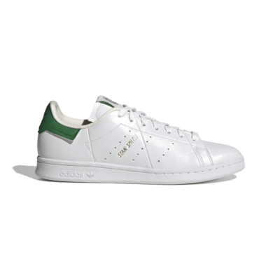 adidas Stan Smith Cloud White G58194